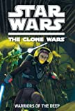 Warriors of the Deep (Star Wars: The Clone Wars)