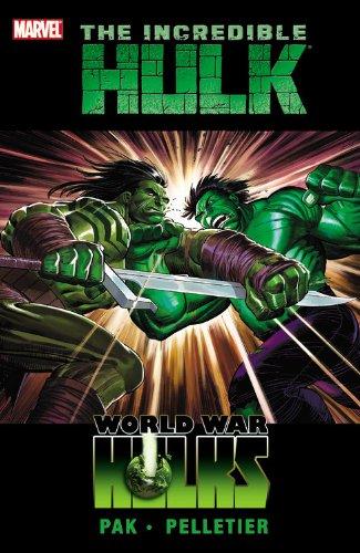 incredible-hulk-vol-3-world-war-hulks