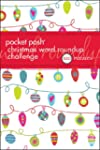 Pocket Posh Christmas Word Roundup Ch...