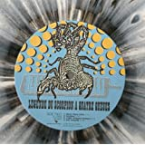 Legende Du Scorpion a Quatre Queues [VINYL]by De Facto