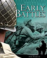 Early Battles (World War II)