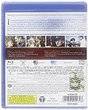 Image de Il Dottor Zivago [(anniversary edition) (+DVD)]