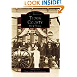 Tioga County (Images of America: New York)