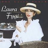 echange, troc Laura Fygi - The Latin Touch
