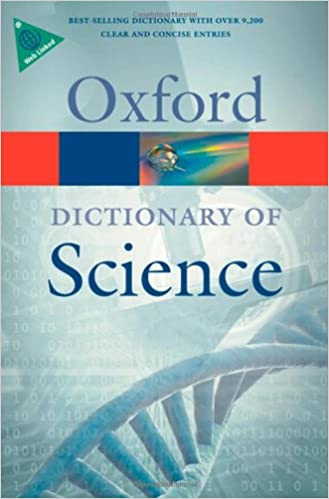 Where can i find online picture dictionary definitions of life science?