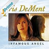 Infamous Angel