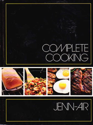 complete-cooking