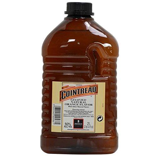 gelified-orange-alcohol-flavoring-extract-1-jug-2-liters