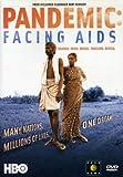 Pandemic - Facing Aids