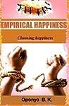Empirical Happiness: Choosing happine...