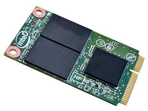"""Intel SSD 530 Series 240GB SSD Drive 2.5"""" SSDMCEAW240A401"""
