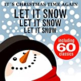 Let It Snow, Let It Snow, Let It Snow (Original Mix)