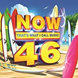 NOW That's What I Call Music, Vol. 46 [+digital booklet]