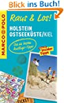 MARCO POLO Raus & Los! Holstein, Osts...
