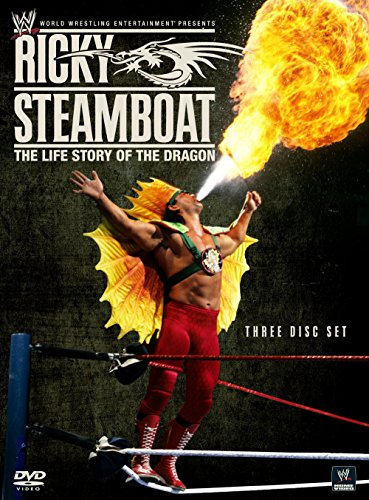 ricky-steamboat-life-story-of-the-dragon-import-usa-zone-1