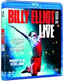 Billy Elliot - The Musical [Italia] [Blu-ray]