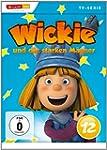 Wickie und die starken M�nner - DVD 12