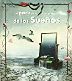 img - for El libro de la interpretacion de los suenos / The book of dream interpretation: Su significado mas profundo / Its Deeper Meaning (Spanish Edition) book / textbook / text book