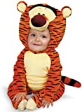 Tiger Winnie The Pooh Costume Toddler 3T-4T Kids Halloween 2011 Picture
