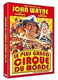 echange, troc Le Plus Grand Cirque Du Monde