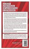 Image de Le petit livre rouge de la création d'entreprise