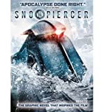 img - for Jacques Lob Snowpiercer (Paperback) - Common book / textbook / text book