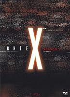 Akte X - Season 2