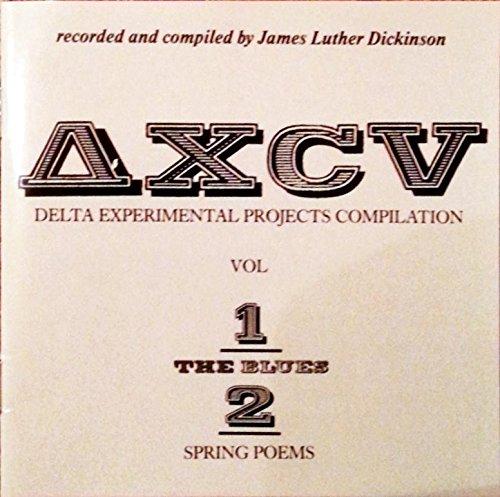 delta-experimental-projects-compilation-vol-1-2