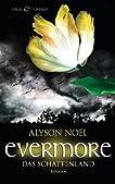 Das Schattenland (Evermore, #3)