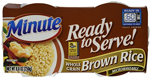 minute-ready-to-serve-natural-whole-grain-brown-rice-2-44-oz-cups-pack-of-8