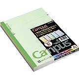 KOKUYO ノ-3CAX5 キャンパスノート6号(セミB5)A罫30枚5冊組