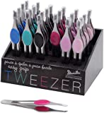 Danielle Tweezer Colour May Vary