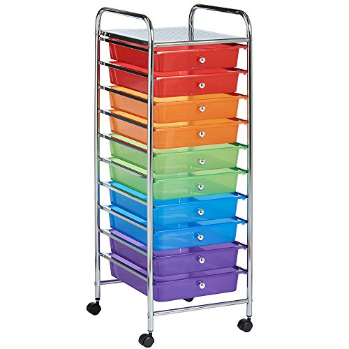 vonhaus-10-drawer-multi-coloured-mobile-storage-trolley-for-home-office-with-free-extended-2-year-wa