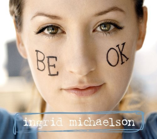 Ingrid Michaelson - Maybe - Zortam Music
