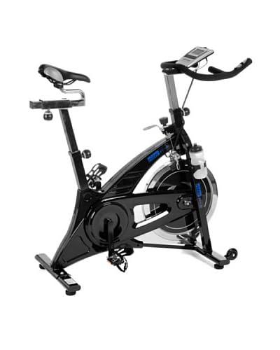 Fytter Bicicleta de Spinning SB007 Negro