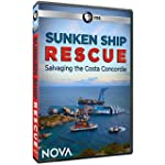 Nova: Sunken Ship Rescue [Import]