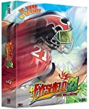 echange, troc Eyeshield 21 - Box Collector 1/4