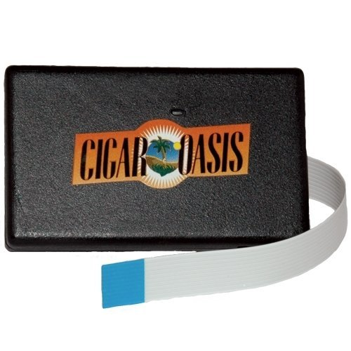 Cigar Oasis Wi-Fi WiFi Module for 2.0 Ultra Excel Plus Magna OEM (Excel Vaporizers compare prices)