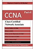 CCNA Course By Ali Hashmi: International Networking Course CCNA (Cisco Certified Network Associate) (English Edition)