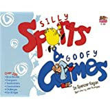 Silly Sports & Goofy Games (All Grades) 282 pp