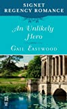img - for An Unlikely Hero: Signet Regency Romance (InterMix) book / textbook / text book