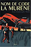 La Murne