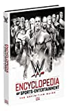 img - for WWE Encyclopedia Of Sports Entertainment book / textbook / text book