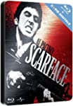 Scarface Blu-ray + copie digitale (bo...