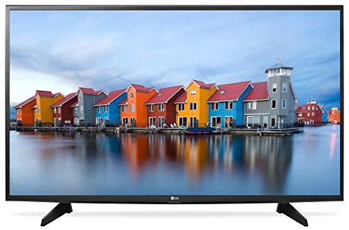 Thumb pic of LG LED TV