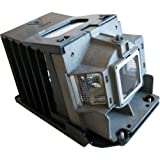 01-00247 Projector lamp for SMARTBOARD Unifi 45 and Toshiba TDP ST20, TDP EX20, TDP EW25, TDP EX2...