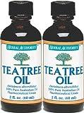 Good N Natural - 100% Pure Tea Tree Oil