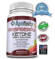 Pure Raspberry Ketones, 500mg Dr Oz R…