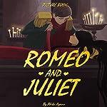 Romeo and Juliet | Akika Ayano