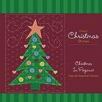 Christmas in Poganuc | Harriet Beecher Stowe